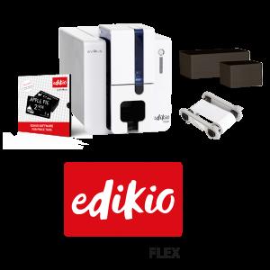 Impresora_Edikio_Flex